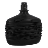 John Varvatos Dark Rebel - Tester   John Varvatos Tester Men