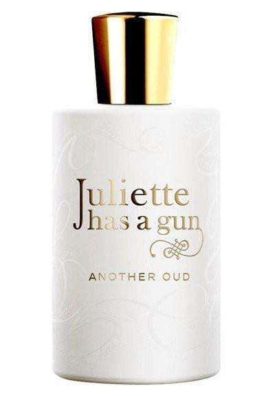 Juliette Has A Gun Another Oud 100ml  Juliette Has A Gun For Her