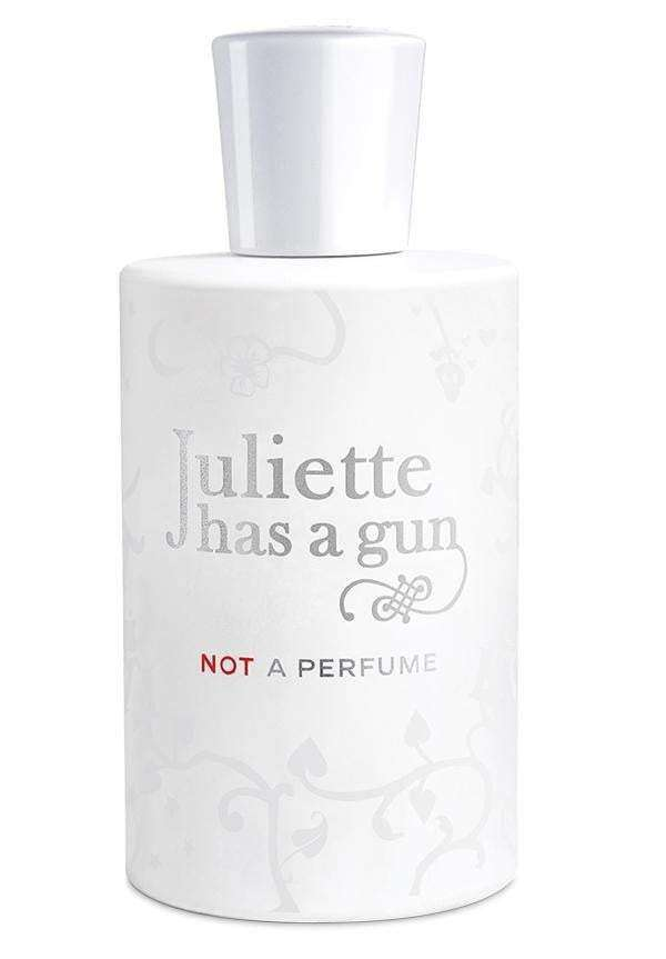 Juliette Has A Gun Not A Perfume - Tester 100ml edp  Juliette Has A Gun Tester Women