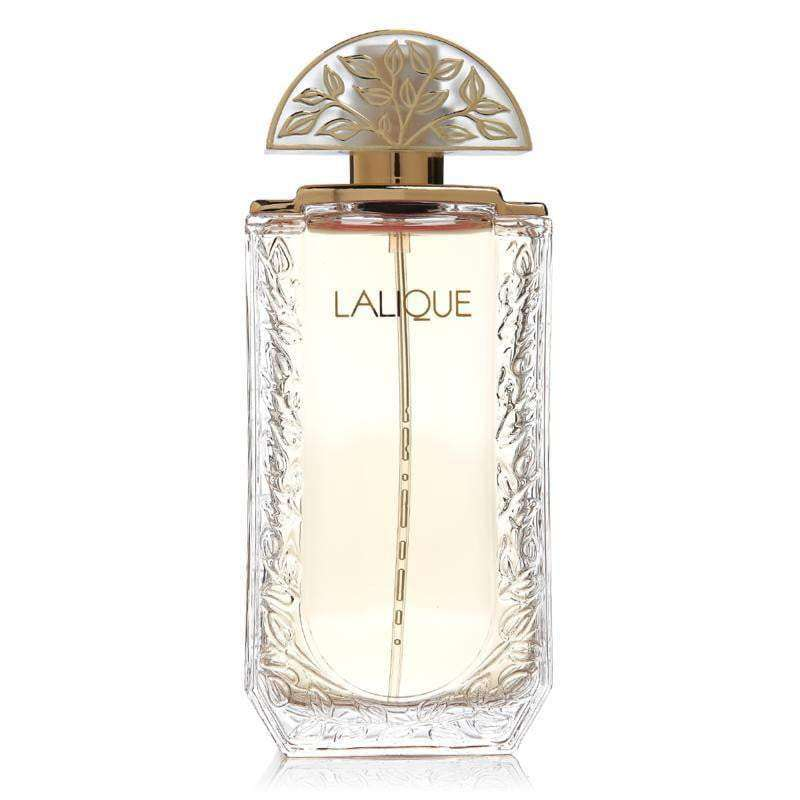 Lalique by Lalique for her - My Perfume Shop
