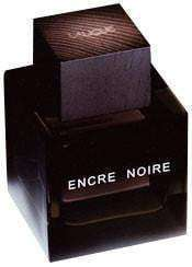 Lalique Encre Noire pour homme 100ml edt  Lalique For Him myperfumeshop-test.myshopify.com My Perfume Shop