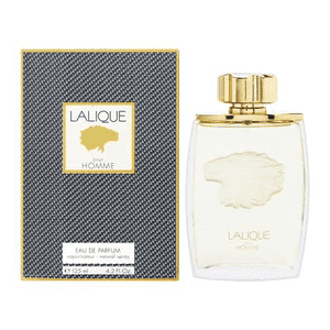Lalique Pour Homme   Lalique For Him myperfumeshop-test.myshopify.com My Perfume Shop
