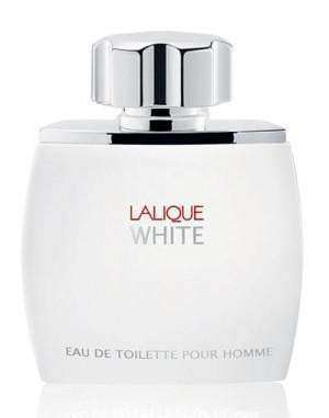 Lalique White - Tester   Lalique Tester Men myperfumeshop-test.myshopify.com My Perfume Shop