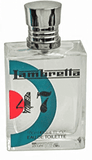 Lambretta 47 Target - Tester 100ml EDT - My Perfume Shop