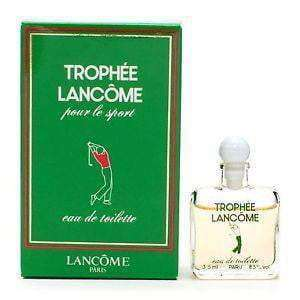 Lancome Trophu0329e   Lancome For Him
