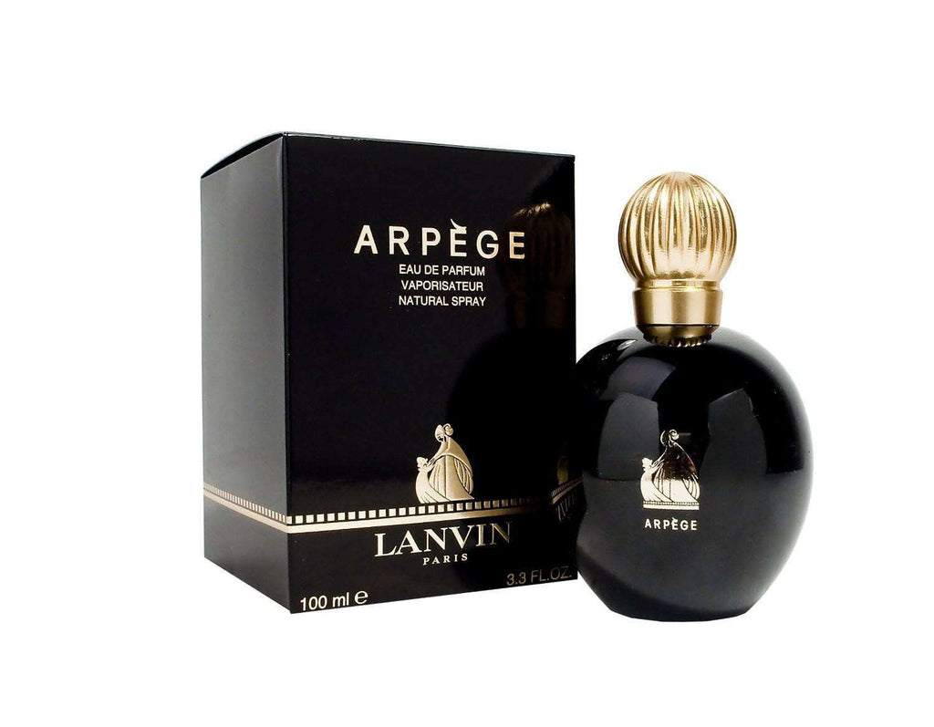 Lanvin Arpege 100ml Edp 100ml EDP  Lanvin For Her myperfumeshop-test.myshopify.com My Perfume Shop
