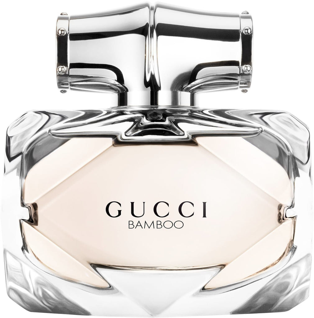 Gucci Bamboo 75ml EDT 75ml EDT  Gucci For Her