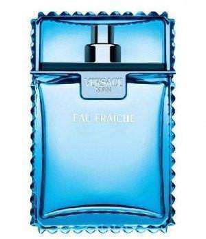 Versace Man Eau Fraiche - Mini   Versace For Him