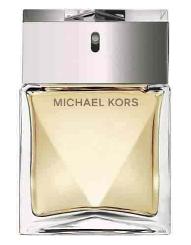 Michael Kors for Women 100ml Edp   Michael Kors For Her