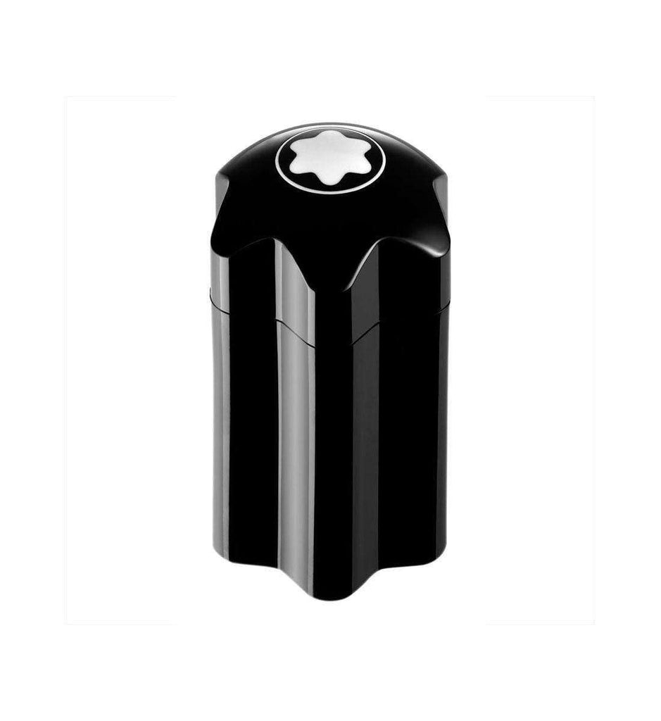 Mont Blanc Emblem For Men   Mont Blanc For Him
