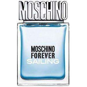 Moschino Forever Sailing For Men - Mini   Moschino For Him