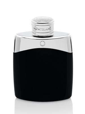 Mont Blanc Legend for Men - 100ml Edt