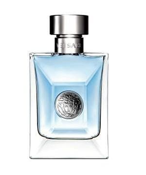 Versace Pour Homme 100ml Edt 100ml edt  Versace For Him