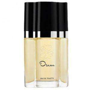 Oscar de la Renta 30ml EDT - My Perfume Shop