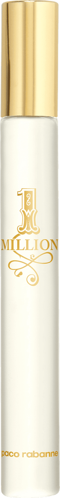 Paco Rabanne 1 Million - My Perfume Shop