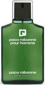Paco Rabanne 50ml Edt 50ml edt  Paco Rabanne For Him myperfumeshop-test.myshopify.com My Perfume Shop