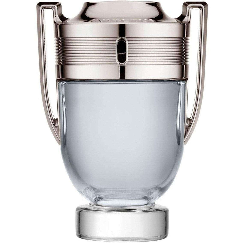 PACO RABANNE INVICTUS 150ml edt - Supersize  Paco Rabanne For Him