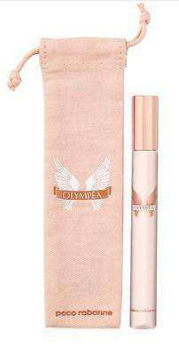 Paco Rabanne Olympea Travel Spray - My Perfume Shop