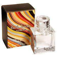 Paul Smith Extreme Woman - Mini mini 5 ml edt  Paul Smith For Her myperfumeshop-test.myshopify.com My Perfume Shop