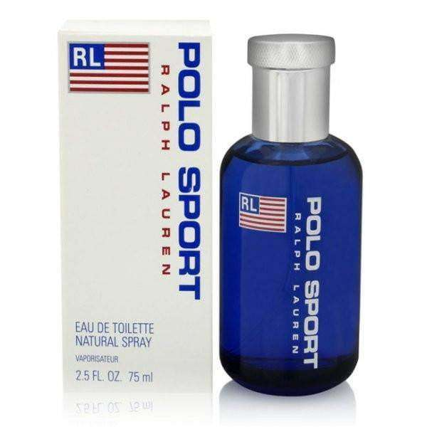 Polo Sport Ralph Lauren - My Perfume Shop