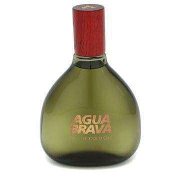 Puig Aqua Brava 100ml Edc   Antonio Puig For Him