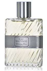 Dior Eau Sauvage 200ml EDT Supersize 200ml EDT  Dior For Him