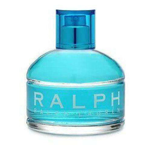 Ralph by Ralph Lauren - My Perfume Shop