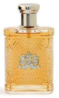 Ralph Lauren Safari for Men - My Perfume Shop
