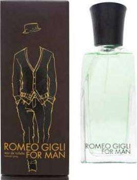 Romeo Gigli edt 40ml for him - My Perfume Shop