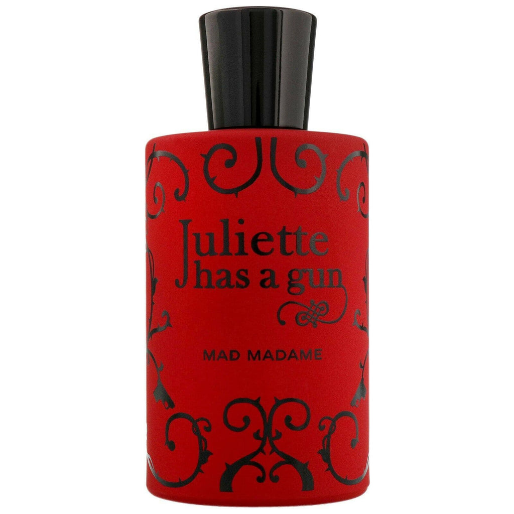 Juliette Has A Gun Mad Madame 100ml EDP 100ml edp  Juliette Has A Gun For Her