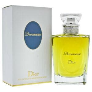Dior Dioressence 100ml Edt   Dior For Her myperfumeshop-test.myshopify.com My Perfume Shop