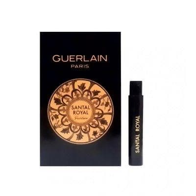 Guerlain Santal Royal Edp Vial