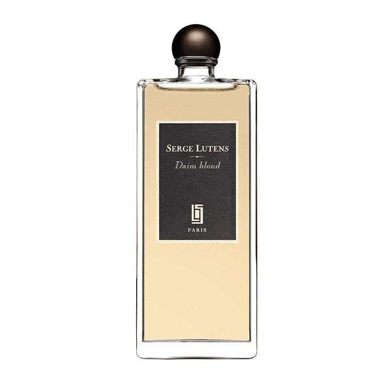 Serge Lutens Daim Blond   Serge Lutens For Him