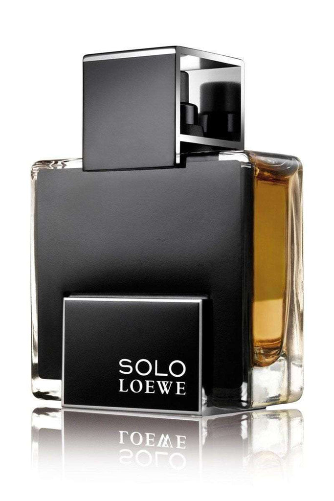 Solo Loewe Platinum 5ml Edt Mini - My Perfume Shop