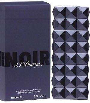 St Dupont Noir for Men - My Perfume Shop