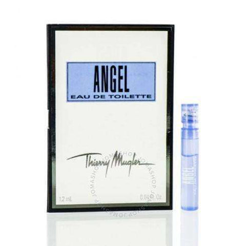 Thierry Mugler Angel 1,2ml Edt Vial - My Perfume Shop