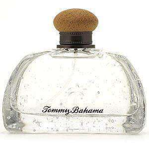 Tommy Bahama Very Cool - My Perfume Shop