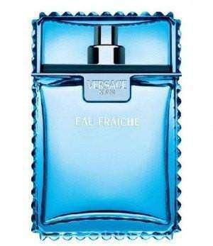 Vercase Man Eau Fraich 100ml Edt 100ml edt  Versace For Him