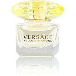 Versace Yellow Diamond - Mini 5ml edt Mini  Versace For Her