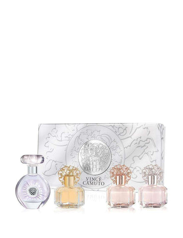Vince Camuto Mini Set - My Perfume Shop