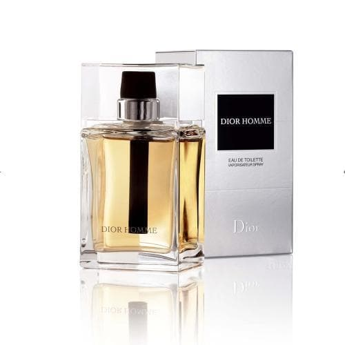 Dior Homme   Dior For Him myperfumeshop-test.myshopify.com My Perfume Shop