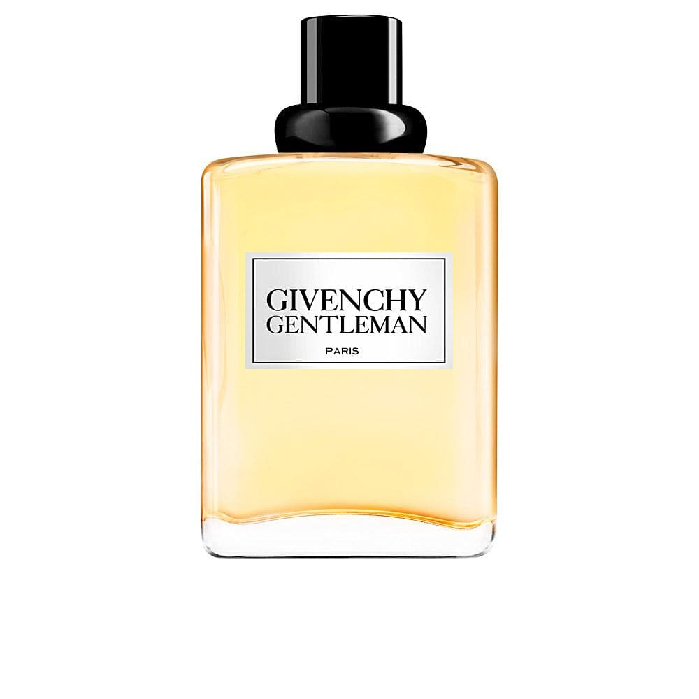 Givenchy Gentleman 100ml EDT 100 ml Edt  Givenchy For Him