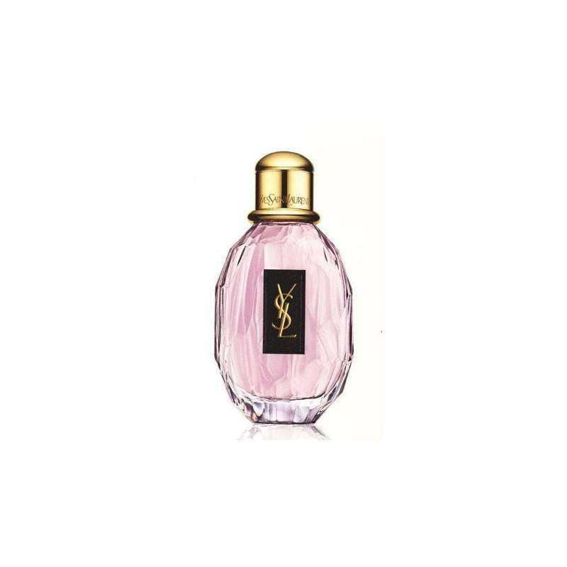 Yves Saint Laurent Parisienne - 90ml EDP   Yves Saint Laurent For Her