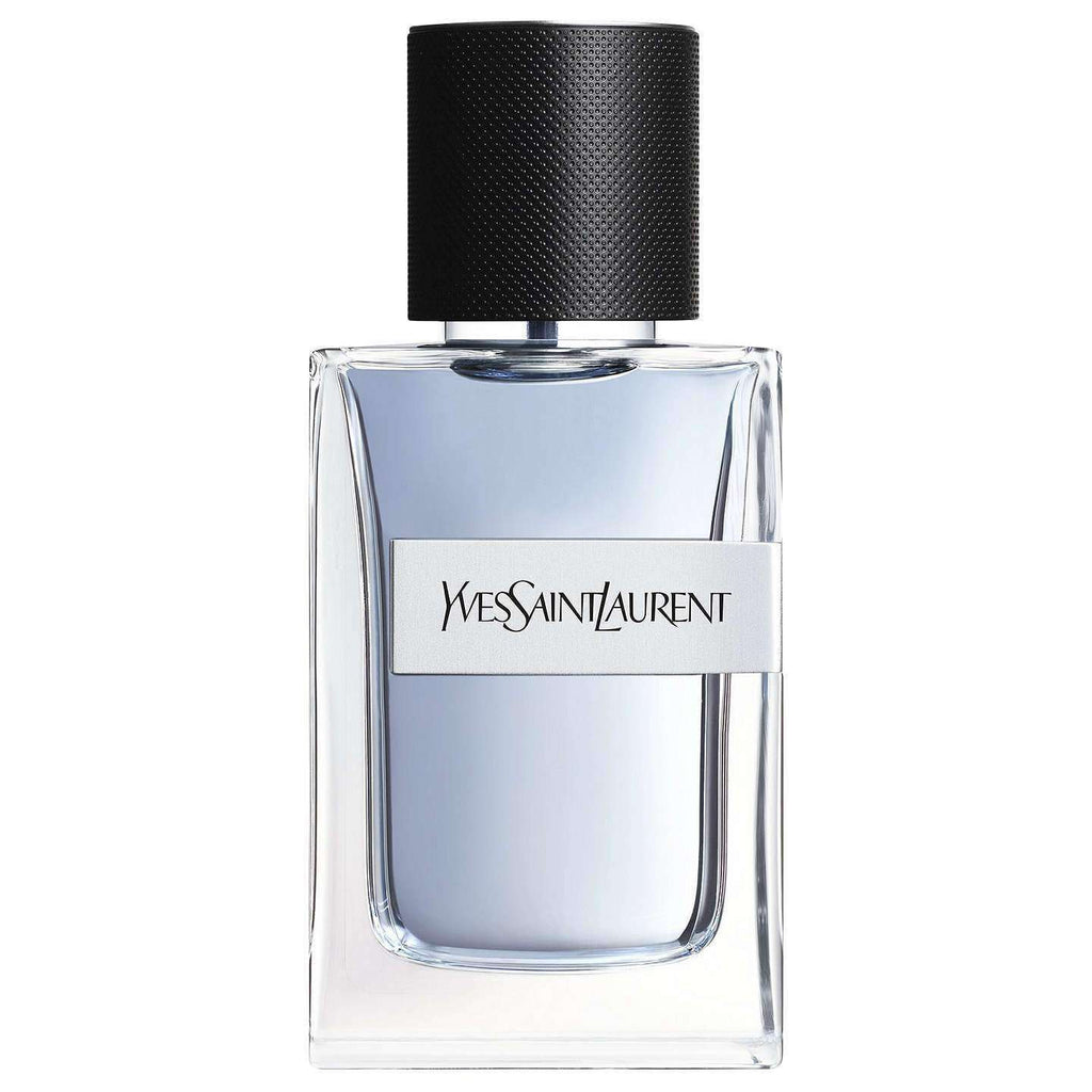 Yves Saint Laurent Y for him - Tester - My Perfume Shop