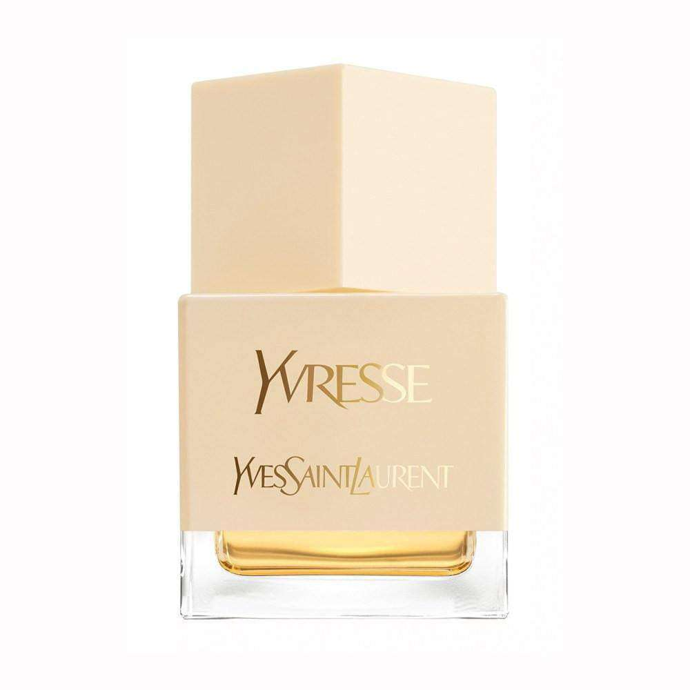 Yves Saint Laurent Yvresse   Yves Saint Laurent For Her