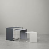 Ferm Living Cluster tables