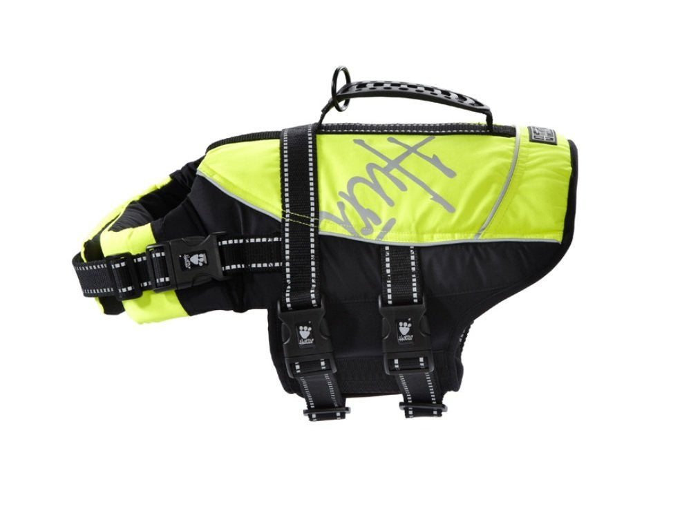 Hurtta  Pet Collection Life Jacket
