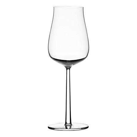 Essence Plus white wine set of 2