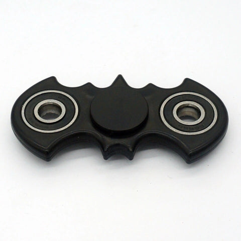 Batman fidget Spinner