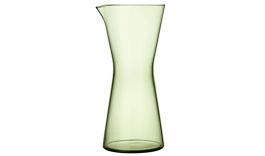 Kartio Glass Pitcher 95cl
